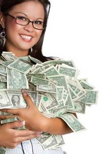 Resolve Financial Crisis Through Cash Advance Loans