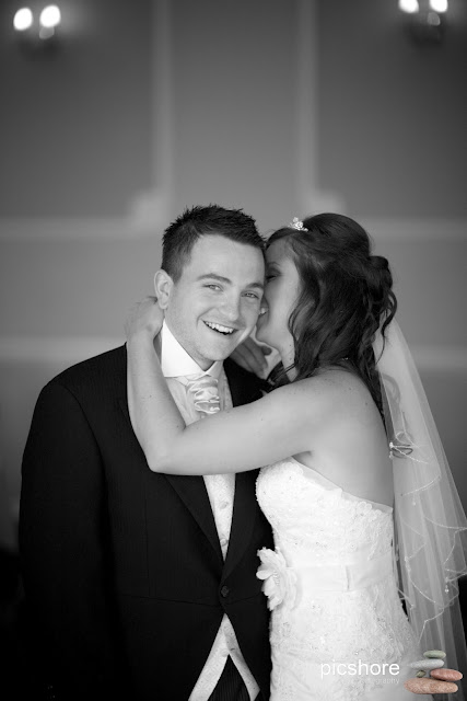 Elfordleigh hotel devon wedding Picshore Photography Plymouth wedding photography