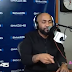 Rain910 Freestyles' on Shade 45 with DJ Kay Slay's