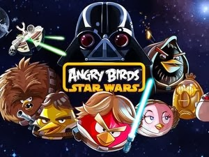 angry birds pc games start wars free download 2014