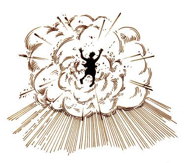 http://2.bp.blogspot.com/-ufdfkGyEIH8/Td__msGT_1I/AAAAAAAAARA/7AeDs0Q8N3Y/s1600/cartoon-explosion.jpg