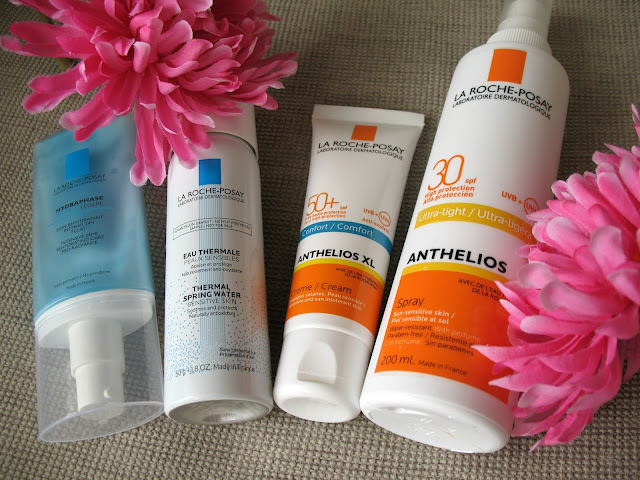 La_Roche-Posay_anthelios_XL_spf_hydraphase_thermal_spring_water_skincare_beauty_blog_review_01