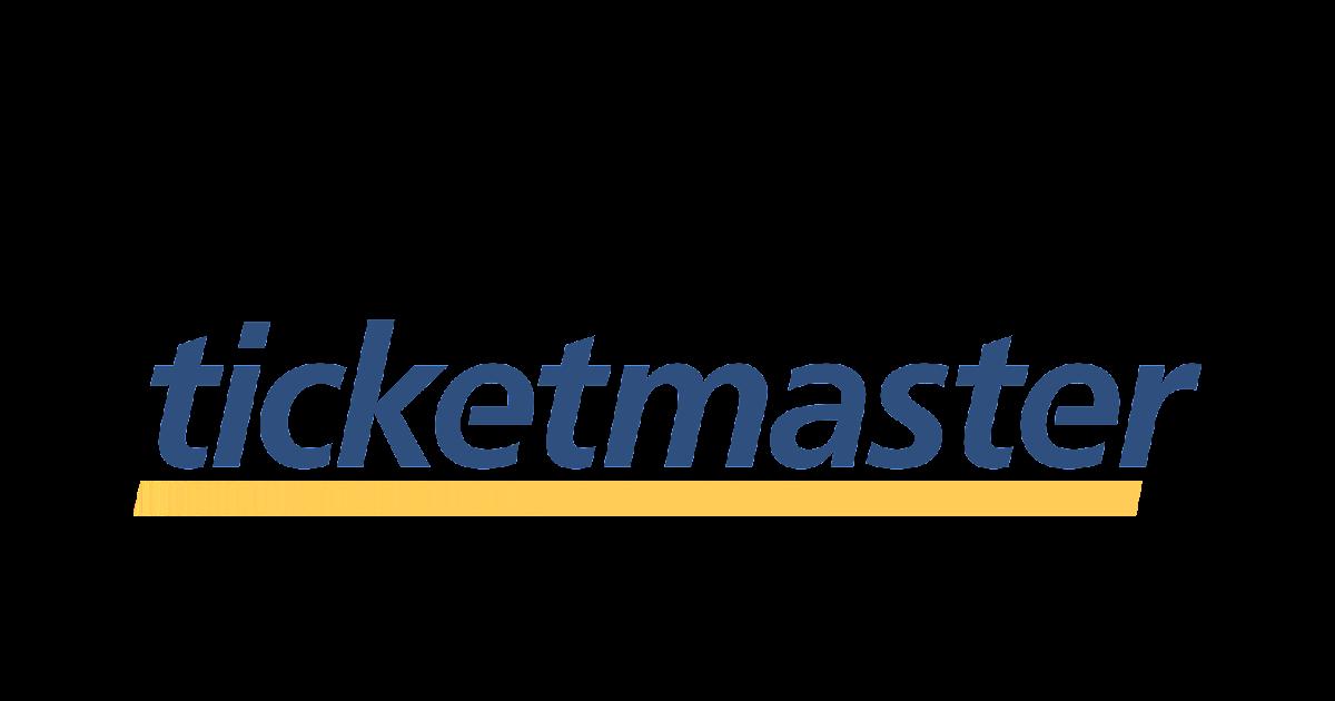 Image result for Ticketmaster logo blogspot.com