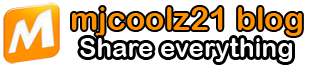 mjcoolz21 blog