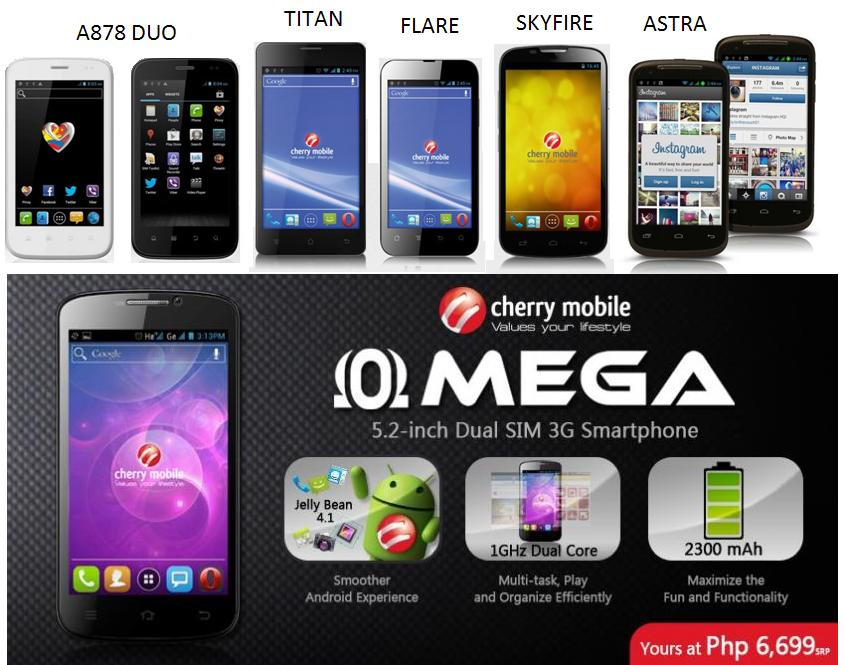 cheap android phones philippines price list 2012, Intel