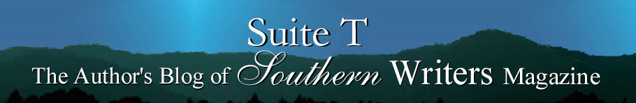 Southern Writers: Suite T