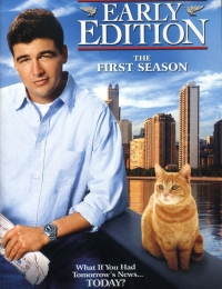 Early Edition 1 | Bmovies