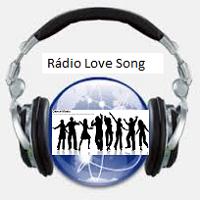 Web Rádio Love Songs de Sãso Bernardo do Campo ao vivo