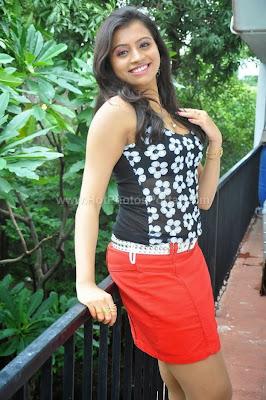 Actress Priya Anand Hot Milky Thunder Thigh Show Photos