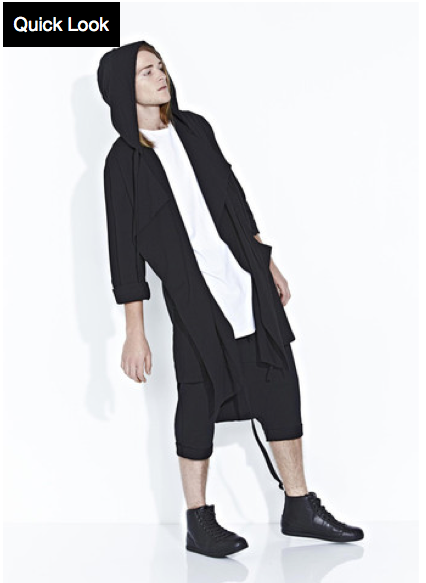 http://www.kowtowclothing.com/collections/mens