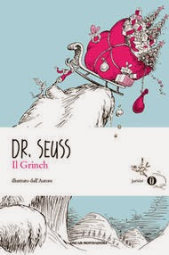 http://www.librimondadori.it/libri/il-grinch-dr-seuss