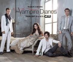 مسلسل The Vampire Diaries الموسم الخامس كامل الحلقات من الحلقة الاولي الي الاخيرة جودة ممتازة مشاهدة وتحميل باكثر من سيرفر series viewed download EPISODE Season 6 1 2 3 4 5 6 7 8 9