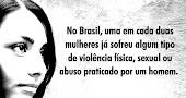 Todos contra a Violência à Mulher