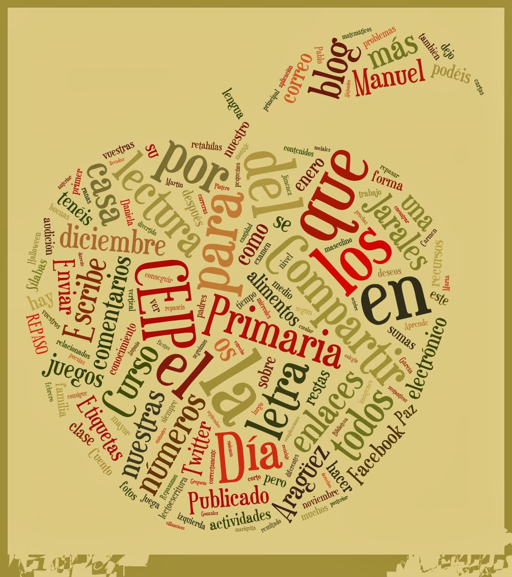 www.manolitoaraguez.blogspot.com