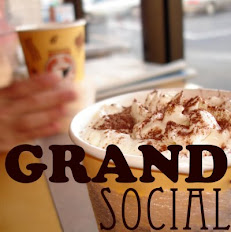 Grandma's Briefs Link Party