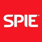 www.spie.org