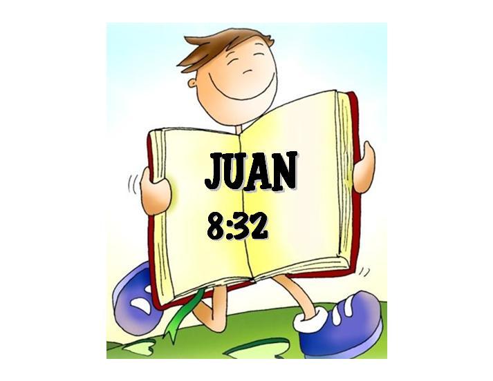 BLOG MED Amigos de Jesús: DECIR LA VERDAD