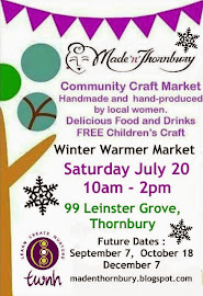Our next market : July 20th