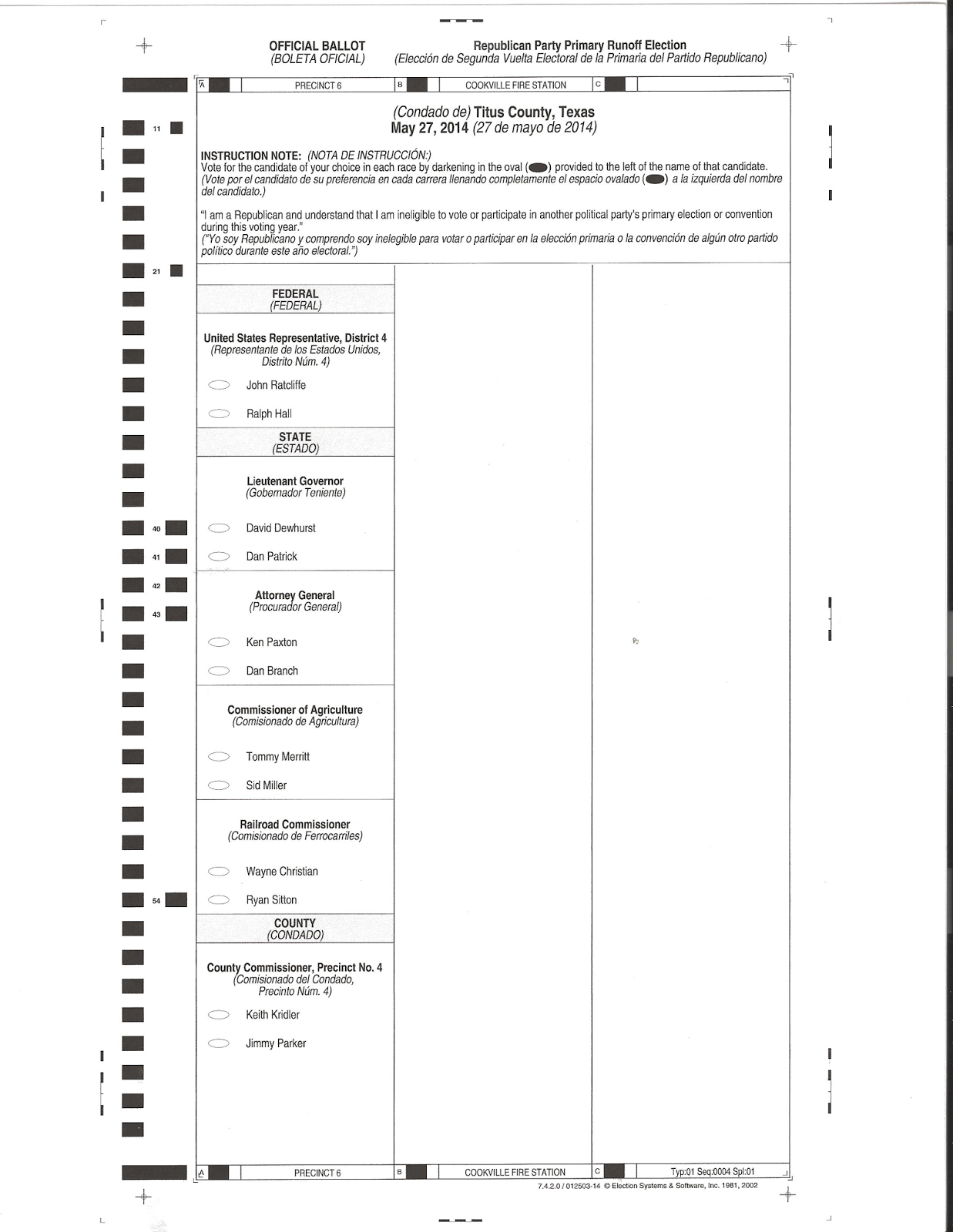 Runoff+Ballot+Sample.png