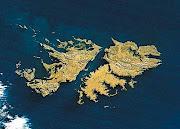 MALVINAS - LAS ISLAS DEL CONFLICTO ARGENTINA -INGLATERRA. ISLAS MALVINAS islas malvinas