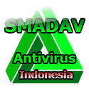 SmadAV 2012 Rev. 9.0.1 Pro Full Serial Number [SN]