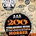 Roadie Crew Classic Series #2: 200 hinos do heavy metal e classic rock que você tem que ouvir antes de morrer!