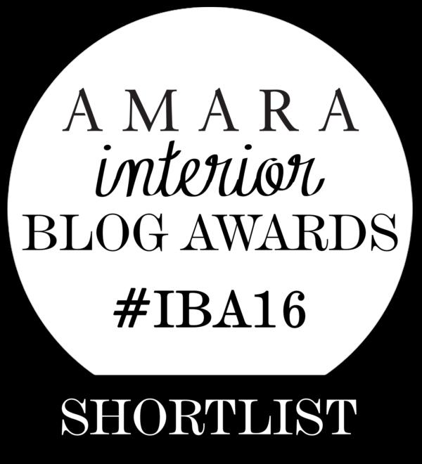 AMARA IBA16