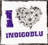 Indigoblu