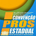 Convenção do PROS no Maranhão será dia 21 de junho em Bacabal