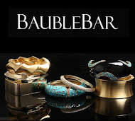BaubleBar
