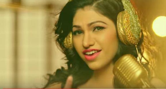 Mainu Ishq Da Lagya Rog (Tulsi Kumar) Song Mp3 Download Full Lyrics HD Video