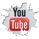 YouTube direkt in Blogspot einbetten