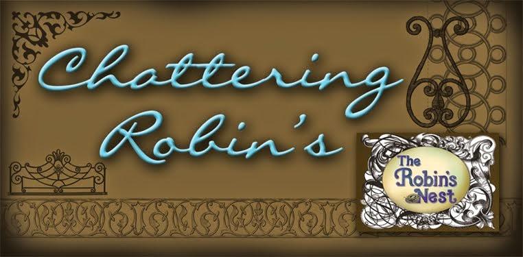 http://www.chatteringrobins.blogspot.com/