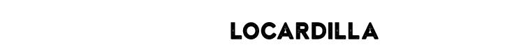 Locardilla