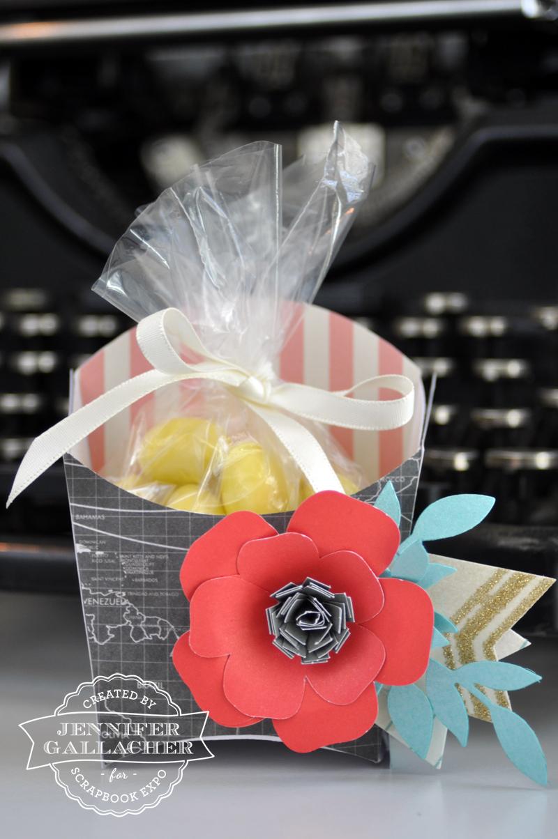 http://scrapbookexpo.com/die-cut-flower-treat-box/