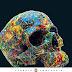10 Considerações sobre Hamlet, ou como a loucura é reveladora