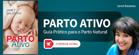 PARTO ATIVO.