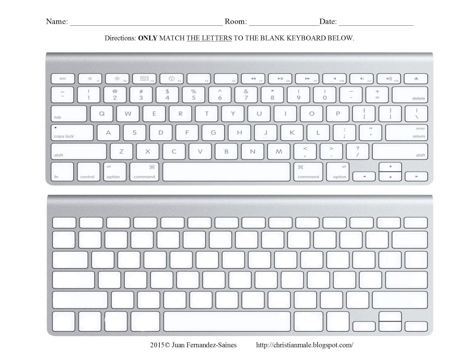 worksheet Keyboarding Worksheets worksheets blank computer keyboard worksheet atidentity com free christian malehombre