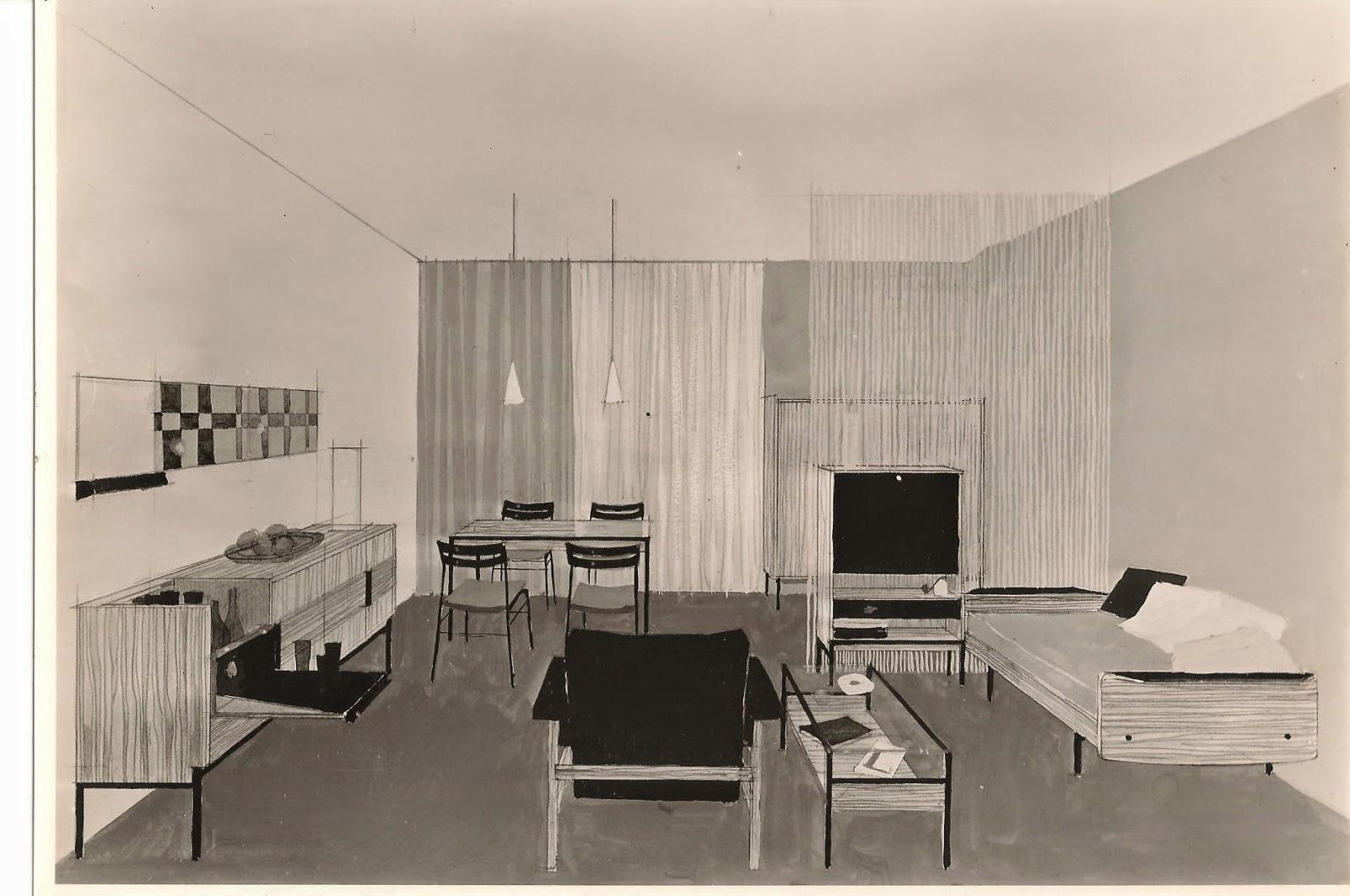 Abc roger landault - Salon des arts nancy ...