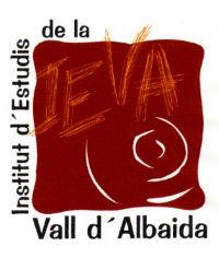 El blog de l'IEVA