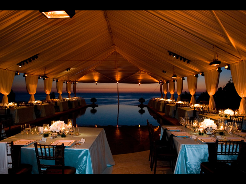 wedding venues in chicago different On wedding halls in chicago