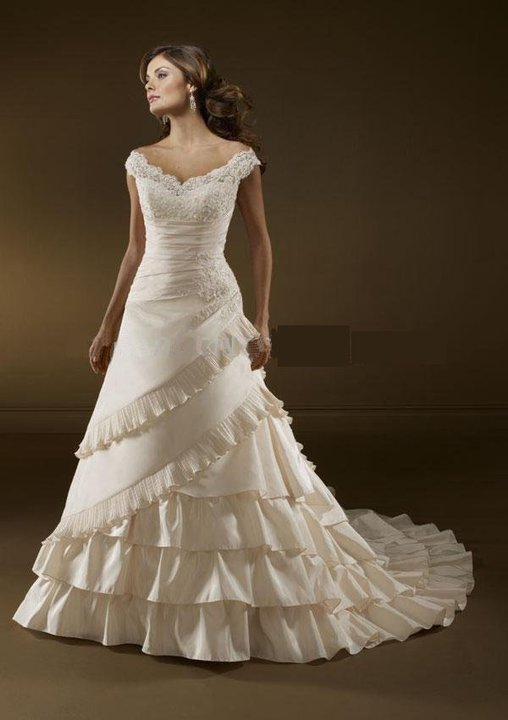 wedding gown dress what 39 s new philippines