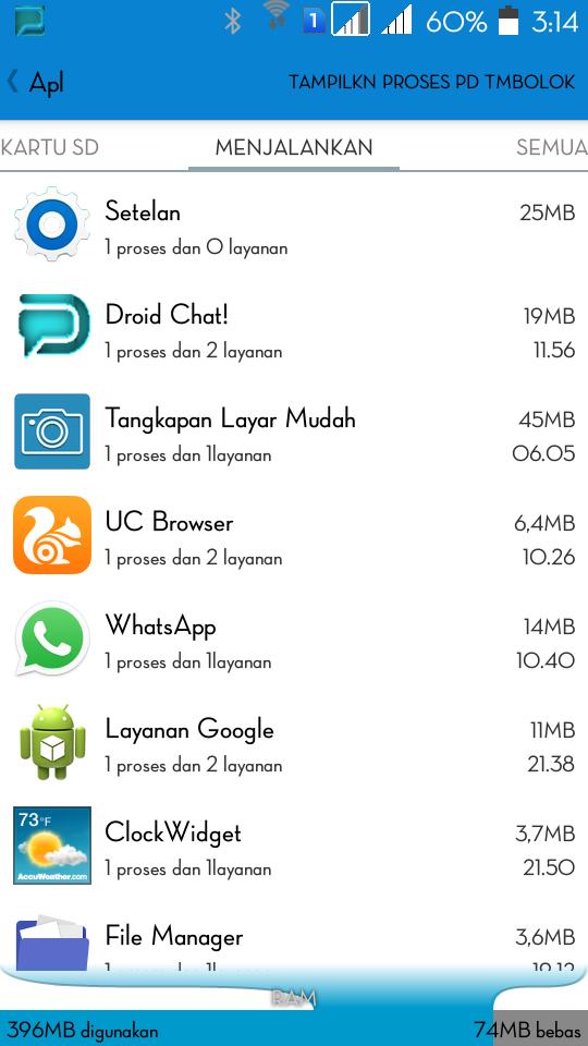 flashfile: Custom Rom Galaxy S6 Edge for Evercoss A7S