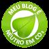 Campanha Meu Blog é neutro em CO2
