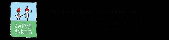 Kinderkrippe Zwerglgarten