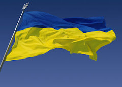 تعرف على اوكرانيا (فيديو)