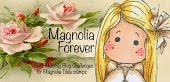 http://magnolia-for-ever.blogspot.be\