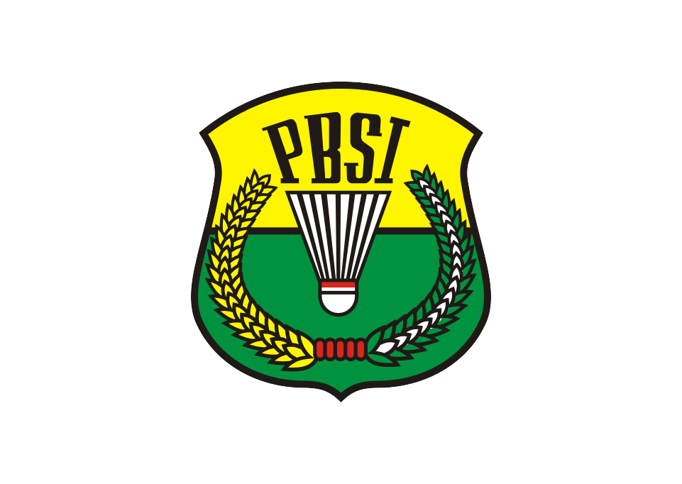 Download Logo PBSI Vector