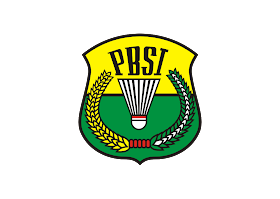 PBSI Logo Vector download free