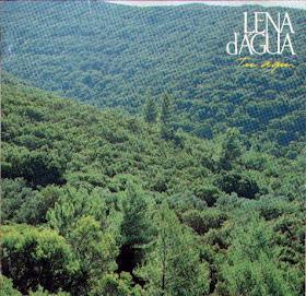 Tu Aqui (1989)